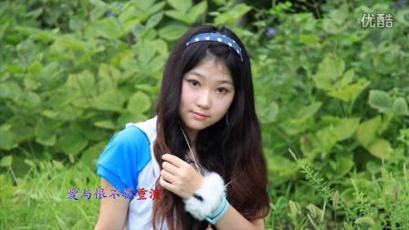 视频歌曲:《离别的秋天》金珠山老玩童【制作】-超清