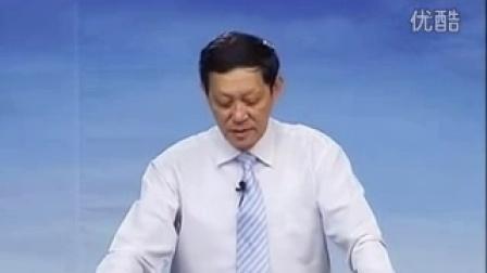 裘文才老师—汽车销售课程-上海企力培训
