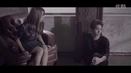 【Sxin隋鑫】[超清MV]李艺真 Ailee - If You I.O.I 娜荣 出演MV (1080P)