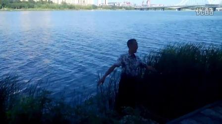 辽阳太子河2
