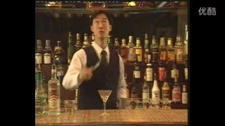 学习调酒师要多少钱花式调酒培训学校简单鸡尾酒做法