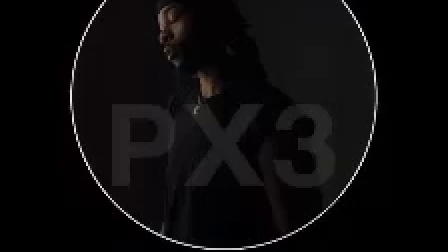 PARTYNEXTDOOR -  You've Been Missed