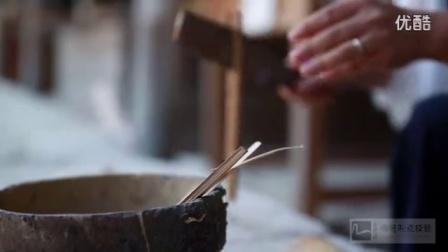 景德镇传统陶瓷技艺