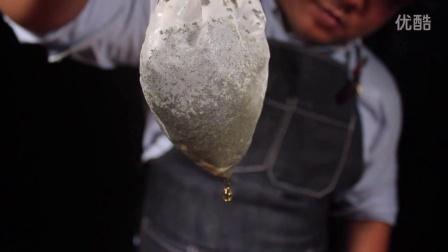 邹先生乌龙茶(二次泡茶法)