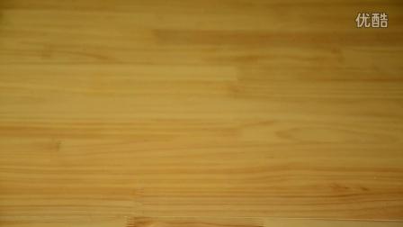 GREENIS/格丽思小厨房破壁机食谱之紫薯苹果奶昔