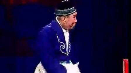 楚剧视频大全《葛麻》_牛至剧院