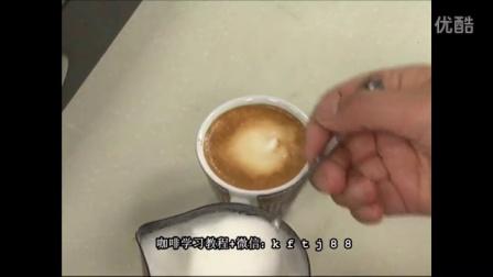 花式冰咖啡的做法_咖啡店经营游戏_摩卡咖啡的做法