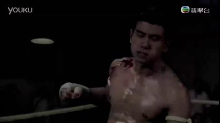 城寨英雄 第09集预告片