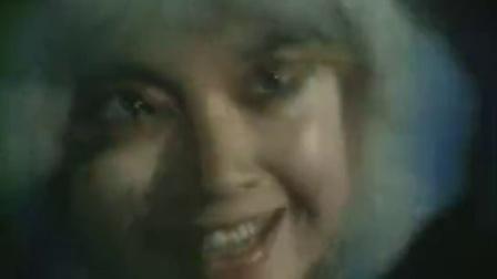 【经典童年】超新星闪电武士-台配国语47-48集VCD原碟