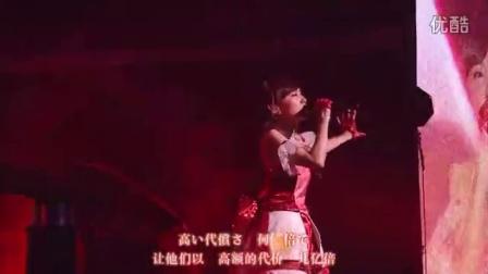 战姬绝唱 SYMPHOGEAR LIVE 2016