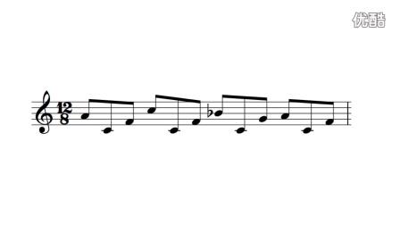 86.為什麼厲害的人彈同一條旋律,就是比你更有層次感?