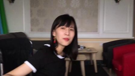 papi酱的日常(七)  北京话 61
