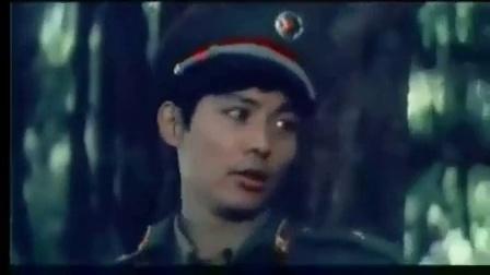 中越战争电影-绿色的网[高清版]_标清_标清