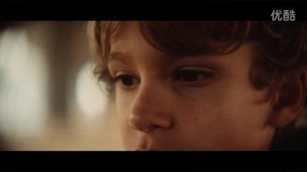 """Broken Places"" - 预告片 - Teaser Trailer"