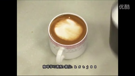 艺德咖啡培训_有什么咖啡加盟店_咖啡培训课程