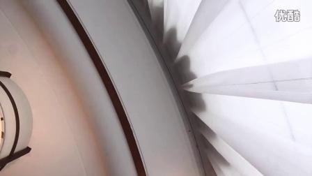 熊猫TV-Sabrina诺诺直播私房拍写真