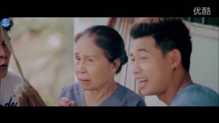 越南微电影当代我的母亲上Mẹ Tôi Thời Nay Phim Ca Nhạc  Phần 1