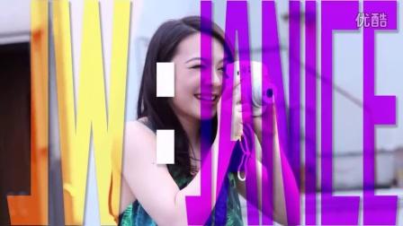 衛蘭 x JW Music in the Air 天台音乐会 宣传片