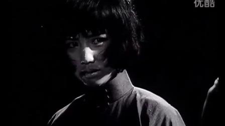 谍战【特高课在行动】 1981年 中国经典怀旧电影 Chinese classical movie