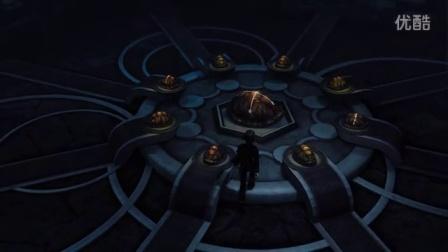 勇者大冒险第二季[第21集]