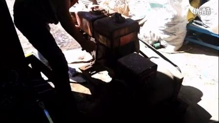 龙太发电机专用气保焊