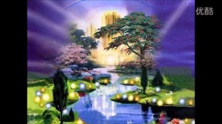 2016 08 27 就近生命樹上的果子燒滅分別善惡樹的果子 **綠色伊甸園新婦愛火祭壇內室敬拜**~~