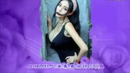 宅男女神 美女潘春春最新美女写真伊人风尚 1xh011111