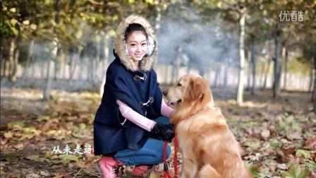 视频歌曲:《传奇》金珠山老玩童【制作】-超清