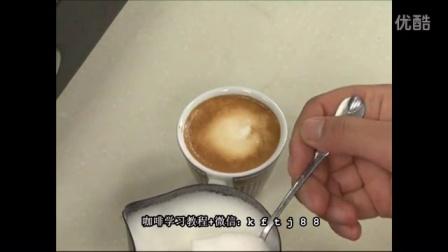 花式调酒培训学校_面包烘焙坊_学咖啡要多少学费