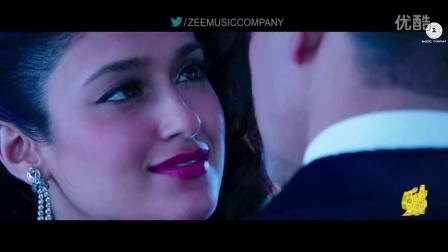印度-Tere Sang Yaara - Askhay Kumar_1