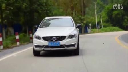 汽车之家新天籁v山寨车惹怒欧洲设计师被砸汽车报价大全纾韬2