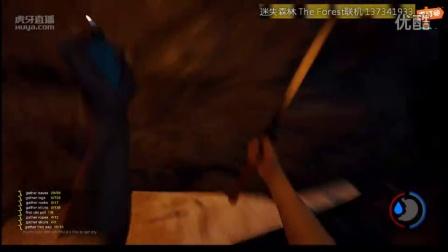【云哥热游】迷失森林娱乐解说直播310期最新V45.0
