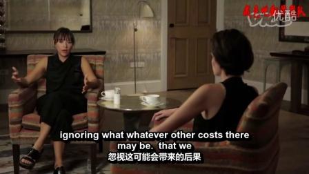 国外戒色视频第五期—好莱坞影星谈色情危害!
