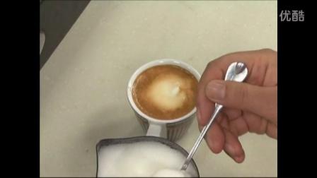 星巴克咖啡培训_咖啡师认证_刘清咖啡培训学校