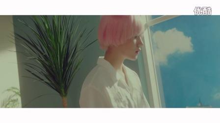 【Sxin隋鑫】[超清MV]NU'EST - Love Paint (Every Afternoon) (1080P)
