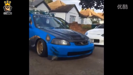 What the FUCK is HellaFlush?