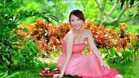 视频歌曲:《西海情歌》-金珠山老玩童【制作】-超清