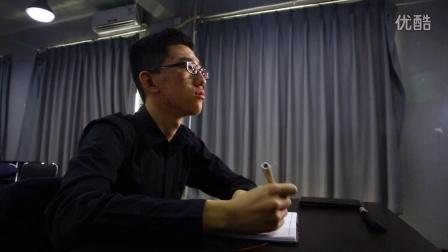 【纽约电影学院】与【ASDAN】2016 暑期电影训练班A2 Father's Pigeon