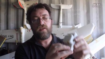 Pixhawk2 Cube 测试视频