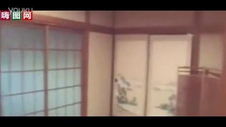 HHD年老色衰的日本妈妈桑
