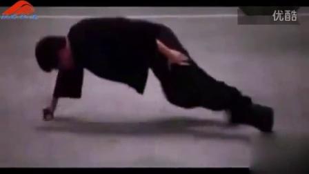 【视界频道】李小龙的9大世界记录至,今无人能破