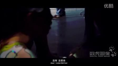 东部华侨城多媒体演出《天禅》
