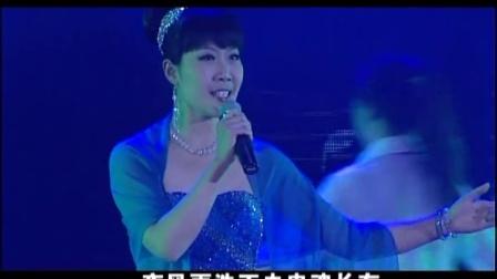 春雨潇潇的季节(叶玉光音乐作品)