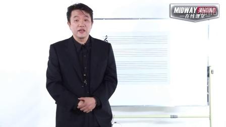 李满龙萨克斯教学_塞尔玛萨克斯入门视频