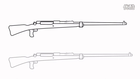 Small Arms of WWI Primer 022- German T-Gewehr Anti-Tank Rifle