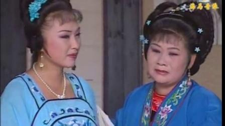 孟姜女03