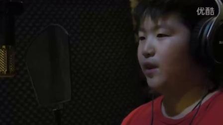 零度阳光火龙冰球队05A全体演唱歌曲《See You Again》