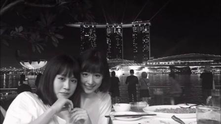 160901 前田敦子のHEART SONGS