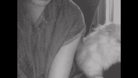 Cashmere Cat - Mirror Maru