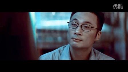【无间道】【拉郎注意】斯德哥尔摩情人(杨锦荣+倪永孝)